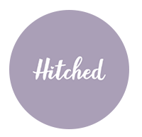 hitched3